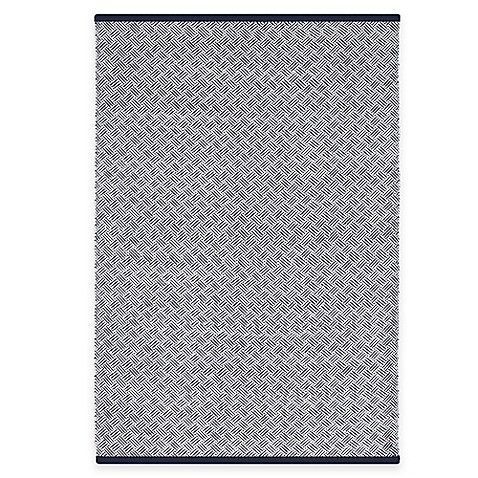 Indoor Area Rugs Bed Bath And Beyond