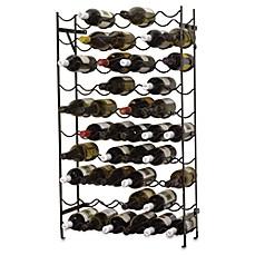 Wine Rack Bed Bath Amp Beyond