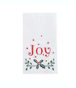"Toallas desechables de papel ""Joy"""