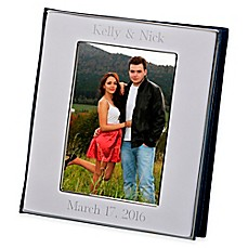 image of Photo Frame Cover Photo Album