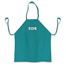image of Create Your Own Apron