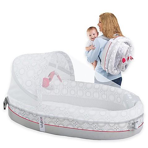 Lulyboo Baby Lounge Babies R Us