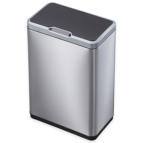 trash cans & recycling - storage bins, waste containers & more