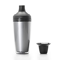 image of OXO Good Grips® Cocktail Shaker