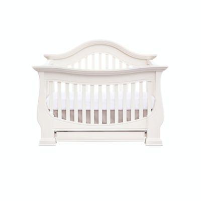 Baby Furniture Bed Bath Beyond