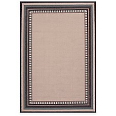 image of Jaipur Matted Indoor/Outdoor Rug