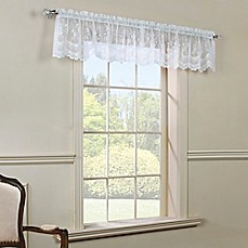 image of Mona Lisa Window Valance