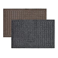 image of Mohawk Home Square Impressions Door Mat