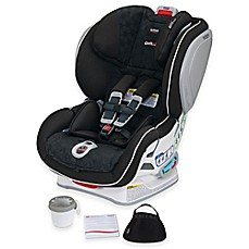 image of BRITAX Advocate® ClickTight™ XE Series Convertible Car Seat in Circa
