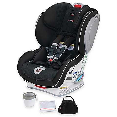 britax advocate clicktight xe series convertible car seat in circa bed bath beyond. Black Bedroom Furniture Sets. Home Design Ideas