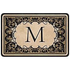 Image Of Weather Guard Dresden Kitchen Mat
