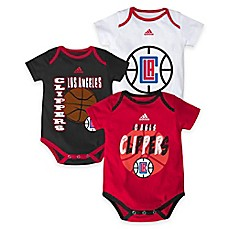image of NBA Los Angeles Clippers