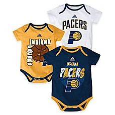 image of NBA Indiana Pacers
