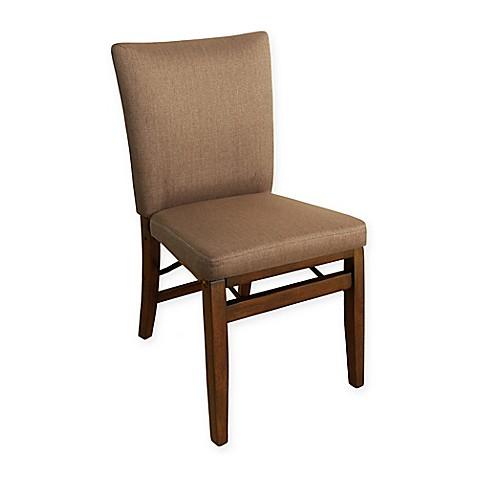 . Harper Folding Chair   Bed Bath   Beyond