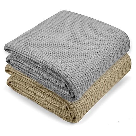 Metallic Oversized Knit Throw Blanket Bed Bath Amp Beyond