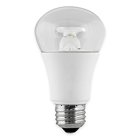 Feit Electric 11 Watt A19 Dimmable Performance Led Bulb