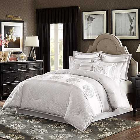 comforter product park jelena bed complete madison store essentials quilts piece quilt set