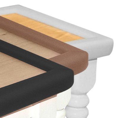 KidKusion Soft Edge Cushion Strip Bed Bath Beyond
