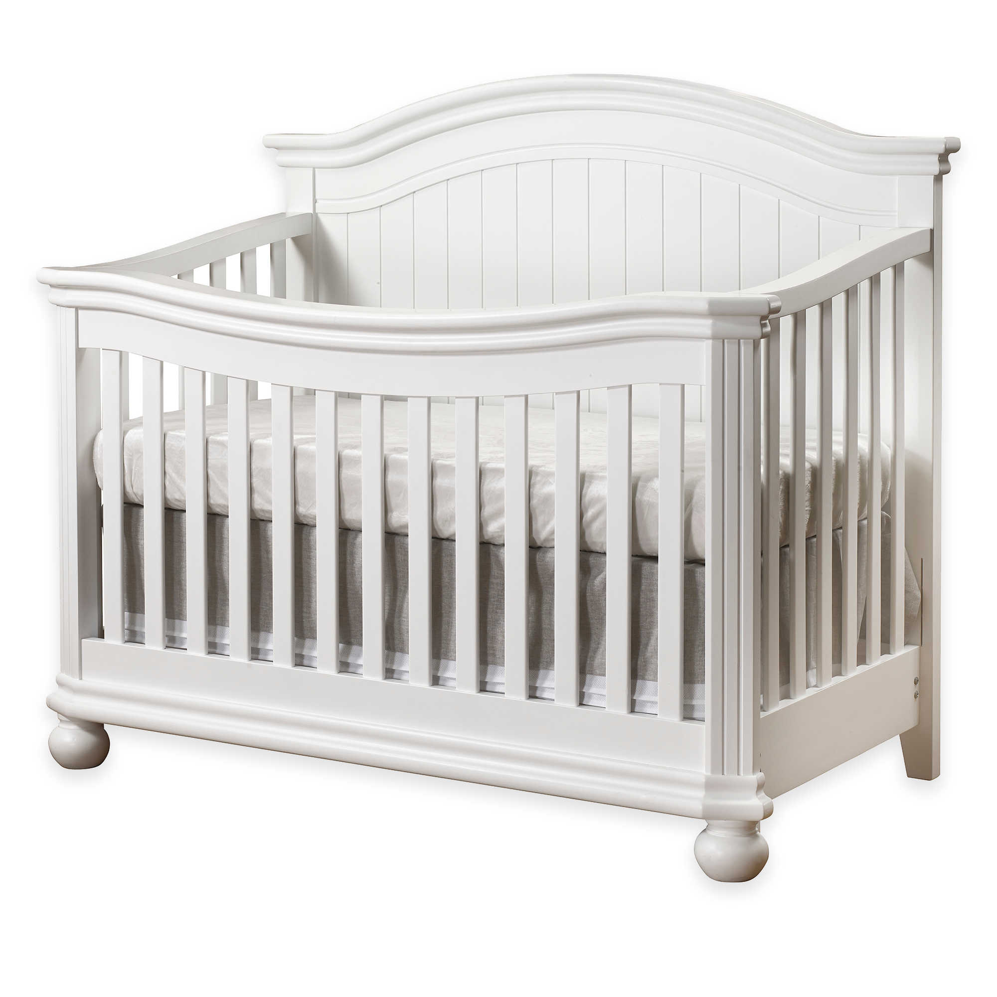 convertible espresso all in com crib furniture international nurzery products desiree cribs afg