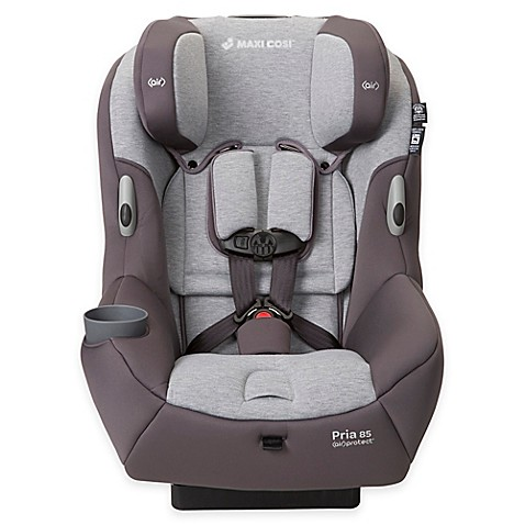 maxi cosi pria 85 convertible car seat in loyal grey buybuy baby. Black Bedroom Furniture Sets. Home Design Ideas