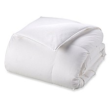 image of Wamsutta® Dream Zone® Extra Warmth White Goose Down Comforter