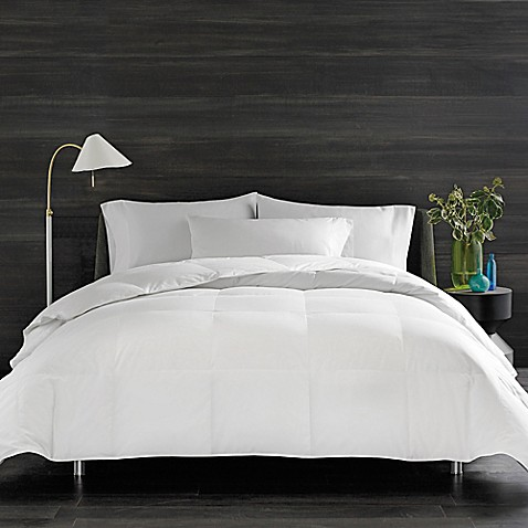 real simple - bed bath & beyond
