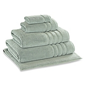 wamsutta collection turkish bath towel in seafoam