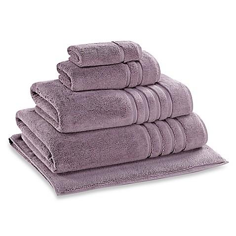 Buy Wamsutta 174 Collection Turkish Bath Towel In Lavender