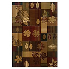 image of United Weavers Contours Autumn Bliss Rug