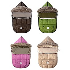 image of 7 A.M.® Enfant Le Sac Igloo®