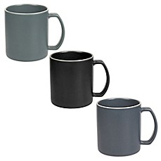 image of Artisanal Kitchen Supply® Edge Mug