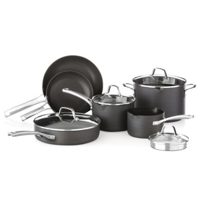 Bathroom Accessories Bed Bath And Beyond kitchen store - kitchen sets & accessories - bed bath & beyond