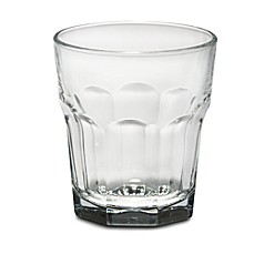 image of Libbey® Gibraltar 12 oz. On-the-Rocks Glass
