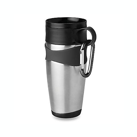 Copco Xtreme 16 Ounce Travel Mug Bedbathandbeyond Ca