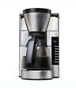Cafetera de goteo Capresso® MG900, para 10 tazas