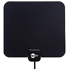 image of Clear TV™ Digital HD Indoor Antenna