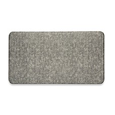 image of Imprint® Cumulus9™  Chevron Series Anti-Fatigue Comfort Mat