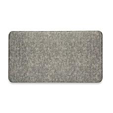 Image Of Imprint® Cumulus9™ Chevron Series Anti Fatigue Comfort Mat