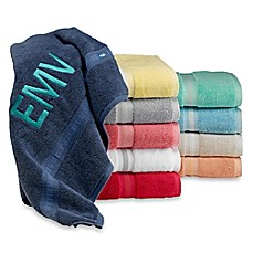 image of Southern Tide® Skipjack Bath Towel Collection