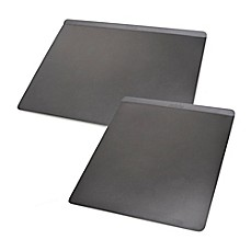 image of AirBake® Nonstick Cookie Sheet