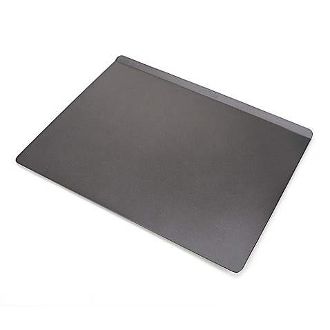 Airbake Cookie Sheets Bed Bath And Beyond
