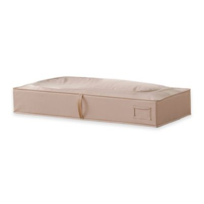 Underbed Storage Under Bed Storage Bags Containers Bed Bath