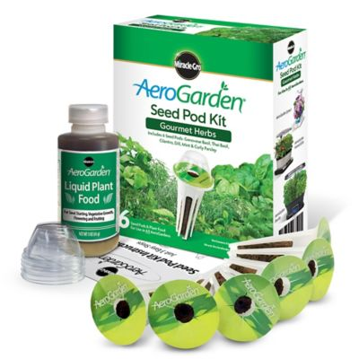 AeroGarden Bed Bath Beyond