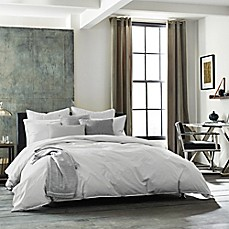 image of Kenneth Cole New York Escape Duvet Cover