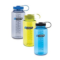 Water Bottles Sports Bottles Amp Insulated Cups Bed Bath