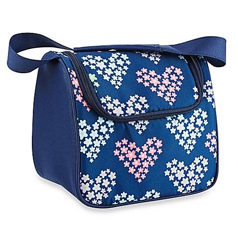 Www fit fresh lunch bags com