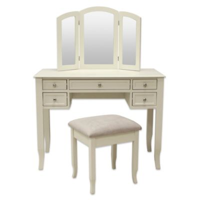 Vanity Sets Benches Bed Bath Beyond