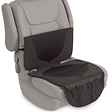 image of Summer Infant® Elite DuoMat® Premium 2-in-1 Seat Protector