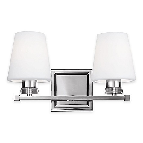 Feiss Rouen Bath Lighting Fixtures Bed Bath Beyond