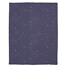 image of Babyletto Galaxy 2-in-1 Play and Toddler Blanket